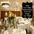 Cheshire Event and Wedding Entertainment Showcase, Fir Grove Hotel Warrington