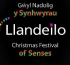 Llandeilo Christmas Festival of Senses