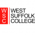 Enterprise Week at West Suffolk College