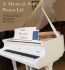 A. Hanna & Sons Pianos 25th Anniversary Concert