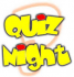 Herts Junior Lawyers Quiz Night