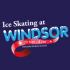 Windsor on Ice