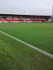 Match Report: Crewe Alexandra v Chesterfield