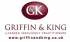 Griffin & King Signature Dinner