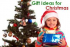 Children's Must Have Christmas Gifts For 2014!