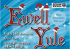 Ewell Yule - Ewell Village Christmas Shopping Party @ewellvillage #ewell