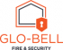 Glo-Bell Fire & Security