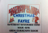 Xmas Fayre for Eastbourne Area Epilepsy Group