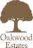 Oakwood Estates of Datchet