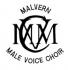 Malvern Male Voice Choir Concert