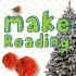 Make Reading's Santa's Grotto