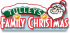 Tulleys Familiy Christmas