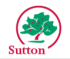 FREE PARKING in and around Sutton this Christmas!