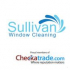 Sullivans Windows - Give Your Windows The Xmas Sparkle!