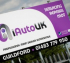 iAutoUK Guildford - A Spa For Your Prestige Car