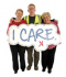 Carers Can't Care