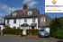 Rental of the week - 4 Bed Semi-Detached - West Hill, Epsom @PersonalAgentUK