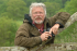 An Evening With Bill Oddie OBE