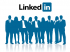 LinkedIn - Are You In The Business Loop?