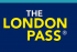 The London Pass Holders Special Windsor Offers