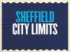 Sheffield City Limits