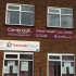 Walsall Weight Loss Centre
