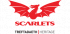 Scarlets Heritage Tour