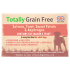Launching our own brand Grain Free dog Food