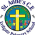 St Anne's Christmas Fair