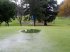 Andy Carter PGA - A Guide to Wet Weather Golf in Manchester