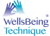 Faz Page Osteopath introduces the new WellsBeing Technique
