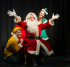 Santa Claus and the Christmas Adventure comes to Watford