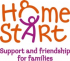 Home-Start Richmond. Volunteer Course.