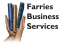 Farries Business Services