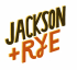 Jackson + Rye review