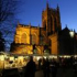 Malvern Christmas Arts and Food Market