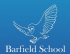 Barfield School Christmas Market