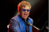 Sir Elton John to perform in Walsall!