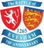 Battle of Evesham 750th Anniversary
