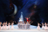 Bolshoi Ballet Live: The Nutcracker - Screen Arts at the Phoenix