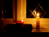 What to do if there's a power cut this Winter - Wiring Works Electricians Telford