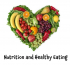 Nutrition and Healthy Eating @SurreyPlasticSS @KKimberRD #Lifestyle #Nutrition