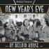 New Years Eve at Belair House