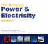 2015 National Power & Electricity Summit