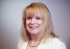 Meet the Member  - Karen Ward