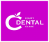 Beaconsfield NHS Dentist