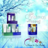 I've got Christmas all wrapped up! Dermalogica gift sets for all!