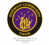 Norwich Community Choir sing carols