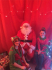 The success of Santa's Grotto at Woodcocks Haworth & Nuttall