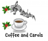 Coffee & Carols with Ashtead Choral Society @ashteadsurrey @pulseashtead
